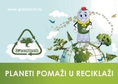 Reciklaza1