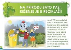 Reciklaza3