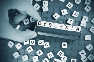 disleksija8