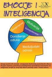 em_inteligencija_v
