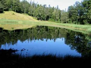 jezera-u-Srbiji-Crno-jezero