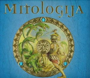 mitologija_velika