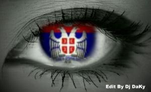 srbija_oko