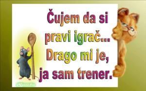 Igrac
