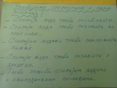 IMG-9a6f6bf696d987028ecd6c9ca974aa98-V